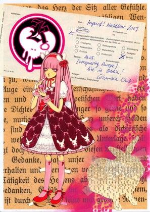 Studienarbeit-Illustration-Schnellhardt-9