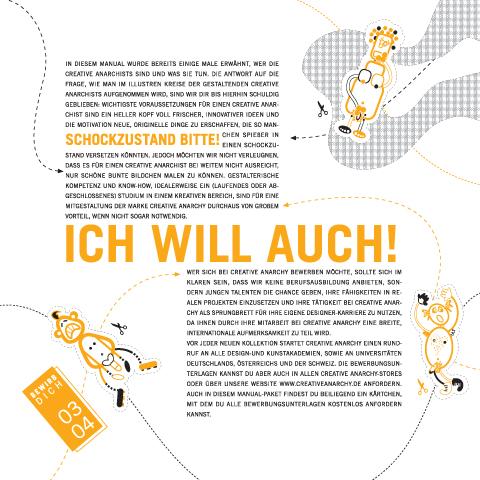 Studienarbeit-Kommunikationsdesign-Paulus-11