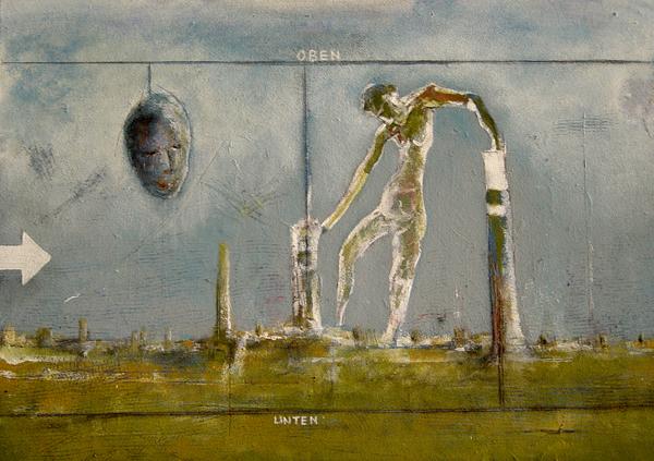 Studienarbeit-Kunst-Stenz-1