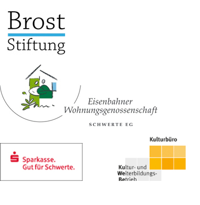 kreinberg_logos