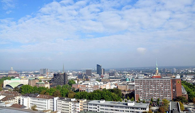 csm_city_von_oben_13-dortmund.de-web_4a3488433d