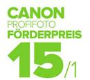 Canon-ProfiFoto-Preis