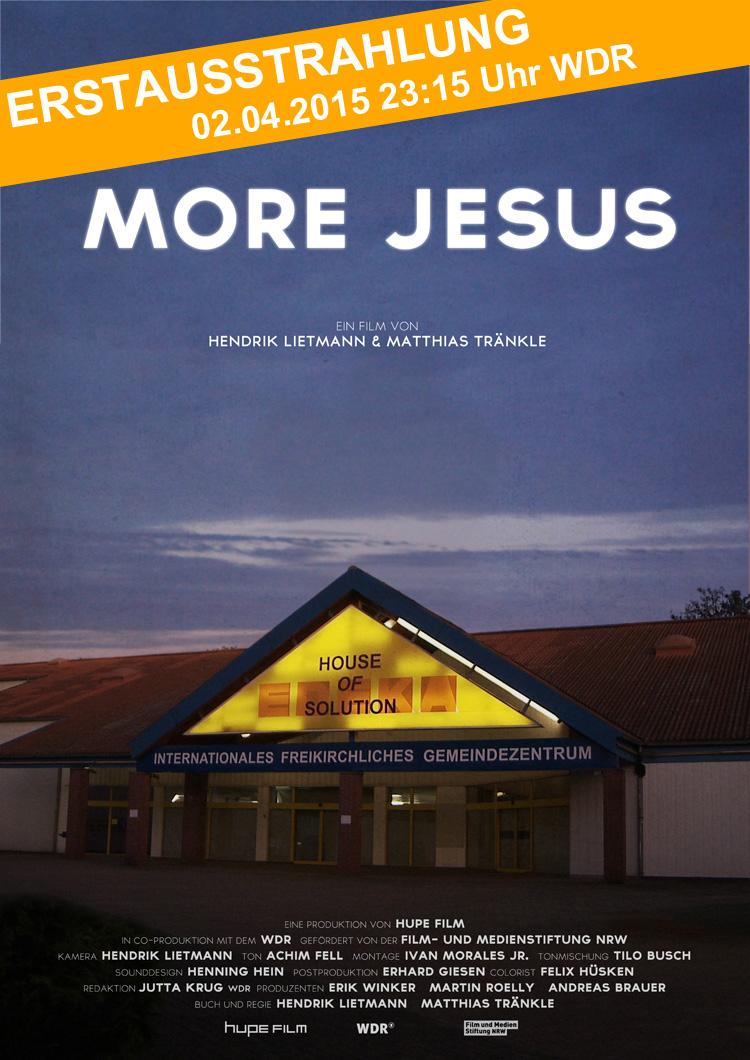 More_Jesus_Erstausstrahlung_02.04.