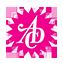 ADC-Logo-Web_63
